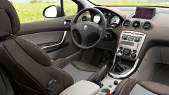 Peugeot 308 - Immagine: 47