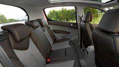 Peugeot 308 - Immagine: 50