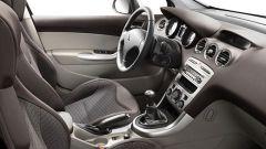 Peugeot 308 - Immagine: 52