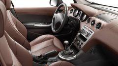 Peugeot 308 - Immagine: 53