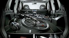 Nissan X-Trail 2008 - Immagine: 6