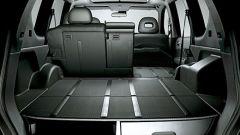 Nissan X-Trail 2008 - Immagine: 7