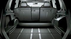 Nissan X-Trail 2008 - Immagine: 9