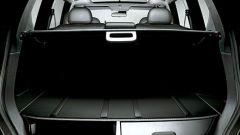Nissan X-Trail 2008 - Immagine: 10