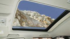 Nissan X-Trail 2008 - Immagine: 14