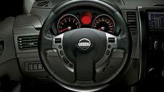 Nissan X-Trail 2008 - Immagine: 36