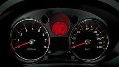Nissan X-Trail 2008 - Immagine: 37