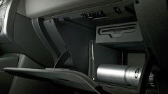 Nissan X-Trail 2008 - Immagine: 43
