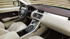 Immagine 121: Range Rover Evoque