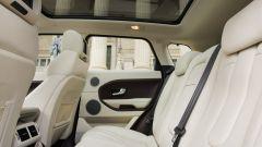 Immagine 128: Range Rover Evoque
