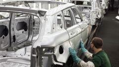 Immagine 156: Range Rover Evoque