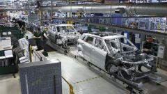 Immagine 148: Range Rover Evoque