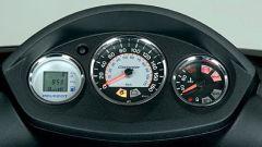 Peugeot Geopolis 400 - Immagine: 10
