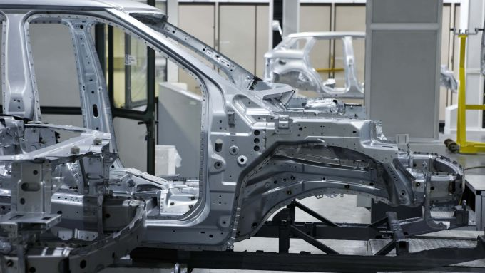 Immagine 143: Range Rover Evoque