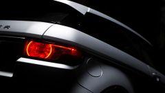 Immagine 108: Range Rover Evoque