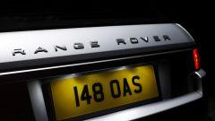 Immagine 109: Range Rover Evoque