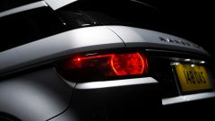 Immagine 110: Range Rover Evoque