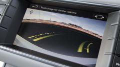 Immagine 120: Range Rover Evoque