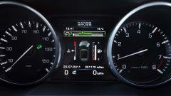 Immagine 127: Range Rover Evoque