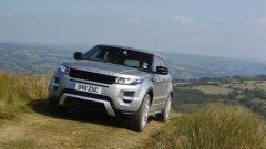 Immagine 98: Range Rover Evoque