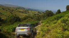 Immagine 102: Range Rover Evoque