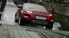 Immagine 88: Range Rover Evoque