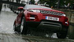 Immagine 89: Range Rover Evoque