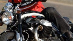 Moto Guzzi Griso 8V - Immagine: 3