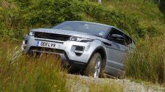 Immagine 96: Range Rover Evoque