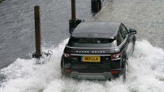 Immagine 70: Range Rover Evoque