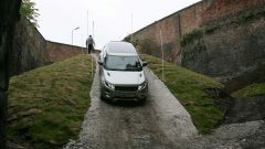 Immagine 58: Range Rover Evoque