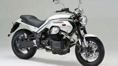 Moto Guzzi Griso 8V - Immagine: 8