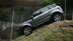 Immagine 60: Range Rover Evoque