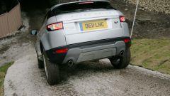 Immagine 63: Range Rover Evoque