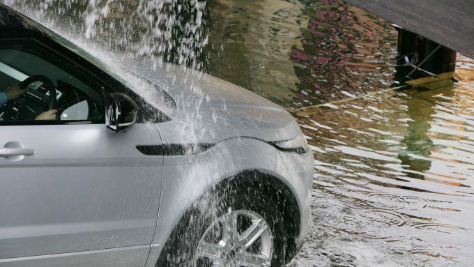 Immagine 62: Range Rover Evoque