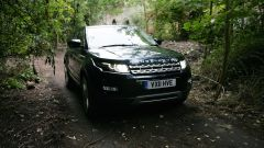 Immagine 49: Range Rover Evoque