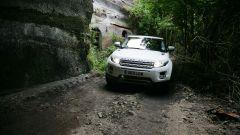 Immagine 5: Range Rover Evoque