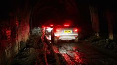 Immagine 51: Range Rover Evoque