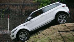 Immagine 54: Range Rover Evoque
