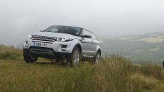 Immagine 40: Range Rover Evoque