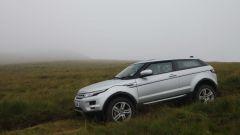 Immagine 42: Range Rover Evoque