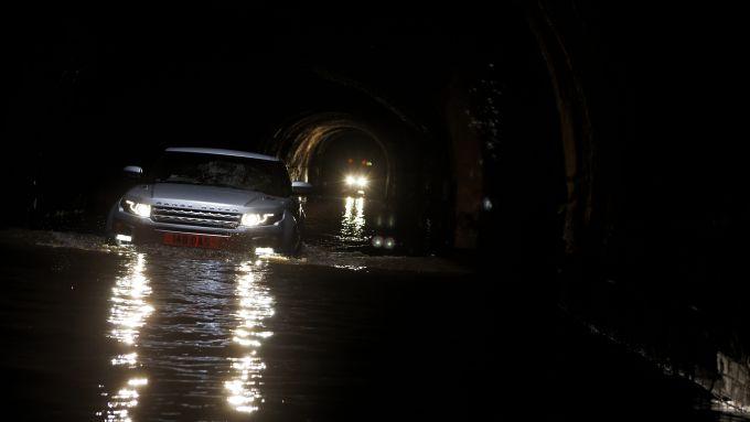 Immagine 45: Range Rover Evoque