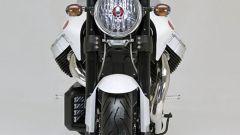 Moto Guzzi Griso 8V - Immagine: 12