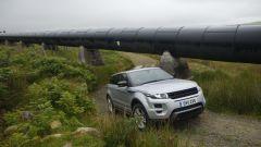 Immagine 32: Range Rover Evoque