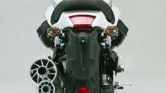 Moto Guzzi Griso 8V - Immagine: 13