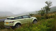 Immagine 37: Range Rover Evoque