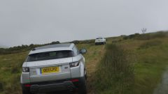 Immagine 29: Range Rover Evoque