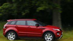 Immagine 20: Range Rover Evoque