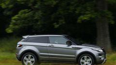 Immagine 22: Range Rover Evoque