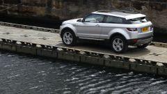 Immagine 14: Range Rover Evoque